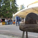 Folta Albareto Festa Castagna (205)