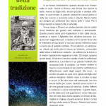 Drusco Bedonia La madre delle stelle - leggende (1)