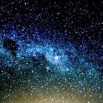 Drusco Bedonia La madre delle stelle - leggende (3)