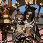 Madonna Rosario Bedonia 2014 (149)