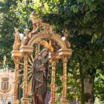 Madonna Rosario Bedonia 2014 (191)