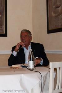 Marco Buticchi Borgotaro (120)