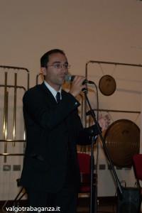 Premio La Quara Borgotaro (115) sindaco