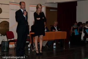 Premio La Quara Borgotaro (129) Beatrice Azzolina