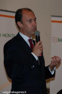 Premio La Quara Borgotaro (134)
