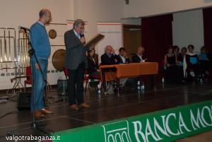 Premio La Quara Borgotaro (140) Guido Martella