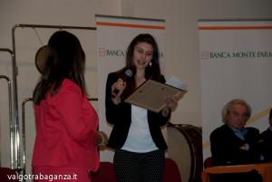 Premio La Quara Borgotaro (167) Angela Incutto