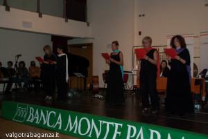 Premio La Quara Borgotaro (172)