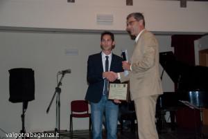 Premio La Quara Borgotaro (210) Davide Maceroni