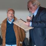 Premio La Quara Borgotaro (233) Paolo Pergolari