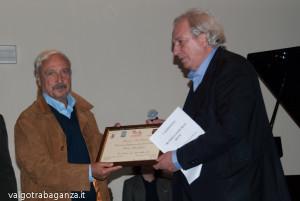 Premio La Quara Borgotaro (236) Paolo Pergolari