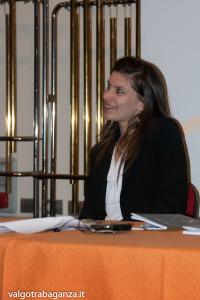 Premio La Quara Borgotaro (253) Martina Dei Cas