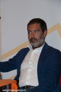 Premio La Quara Borgotaro (254) Luca Ponzi
