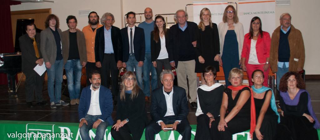 Premio La Quara Borgotaro (269)