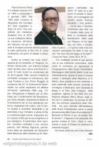 Ricordo di S. E. Mons. Bruno Bertagna (3)