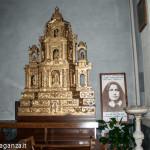 Suor Anna del Salvatore Commemorazione (12) Albareto