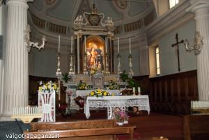 Suor Anna del Salvatore Commemorazione (14) Albareto