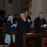 Suor Anna del Salvatore Commemorazione (16) Albareto