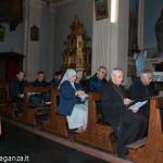Suor Anna del Salvatore Commemorazione (18) Albareto