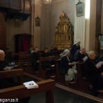 Suor Anna del Salvatore Commemorazione (22) Albareto