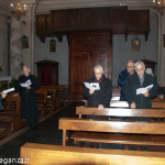 Suor Anna del Salvatore Commemorazione (23) Albareto