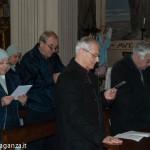 Suor Anna del Salvatore Commemorazione (28) Albareto