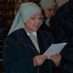 Suor Anna del Salvatore Commemorazione (29) Albareto