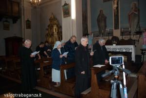 Suor Anna del Salvatore Commemorazione (31) Albareto