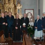 Suor Anna del Salvatore Commemorazione (33) Albareto