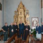 Suor Anna del Salvatore Commemorazione (36) Albareto