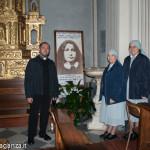 Suor Anna del Salvatore Commemorazione (38) Albareto