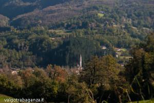 Val Gotra Autunno 2014 (141)