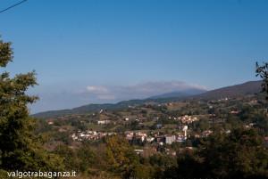 Val Gotra Autunno 2014 (190) foliage Albareto