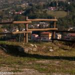 Val Gotra Autunno 2014 (206) Albareto