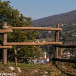 Val Gotra Autunno 2014 (209) Albareto
