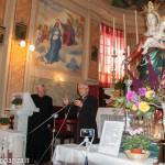 Visita Pastorale Folta Albareto (113)