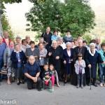 Visita Pastorale Groppo Albareto (152)