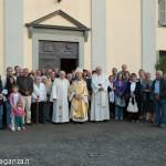 Visita Pastorale San Quirico Albareto (130)