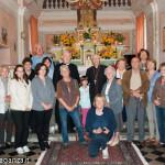 Visita Pastorale Tombeto Albareto (112)