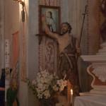 13-11-2014 Vangelo del Giorno a cura di Giuseppina Gatti