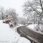 Albareto Neve Ghiaccio (10)