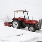 Albareto Neve Ghiaccio (13)