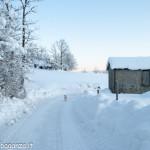 Albareto Neve Ghiaccio (19)