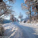 Albareto Neve Ghiaccio (23)