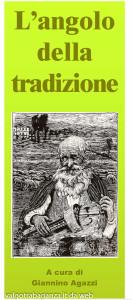 Araldo tradizioni Giannino Agazzi