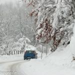 Bedonia Neve Ghiaccio (29)