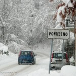 Bedonia Neve Ghiaccio (30)