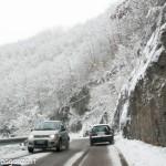 Bedonia Neve Ghiaccio (33)