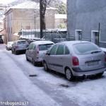 Berceto Neve Ghiaccio (10)