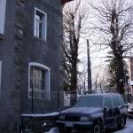Berceto Neve Ghiaccio (11)